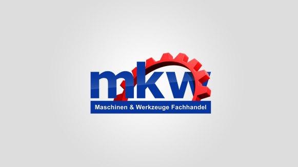 MKW Logo Remake