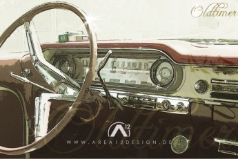 area12design_oldtimer_2007