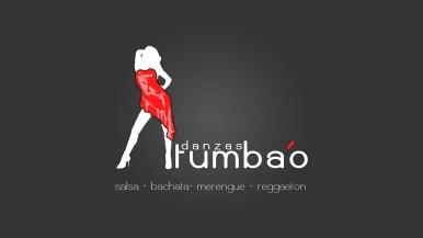 area12design_tumbaodanzas_logo_2009