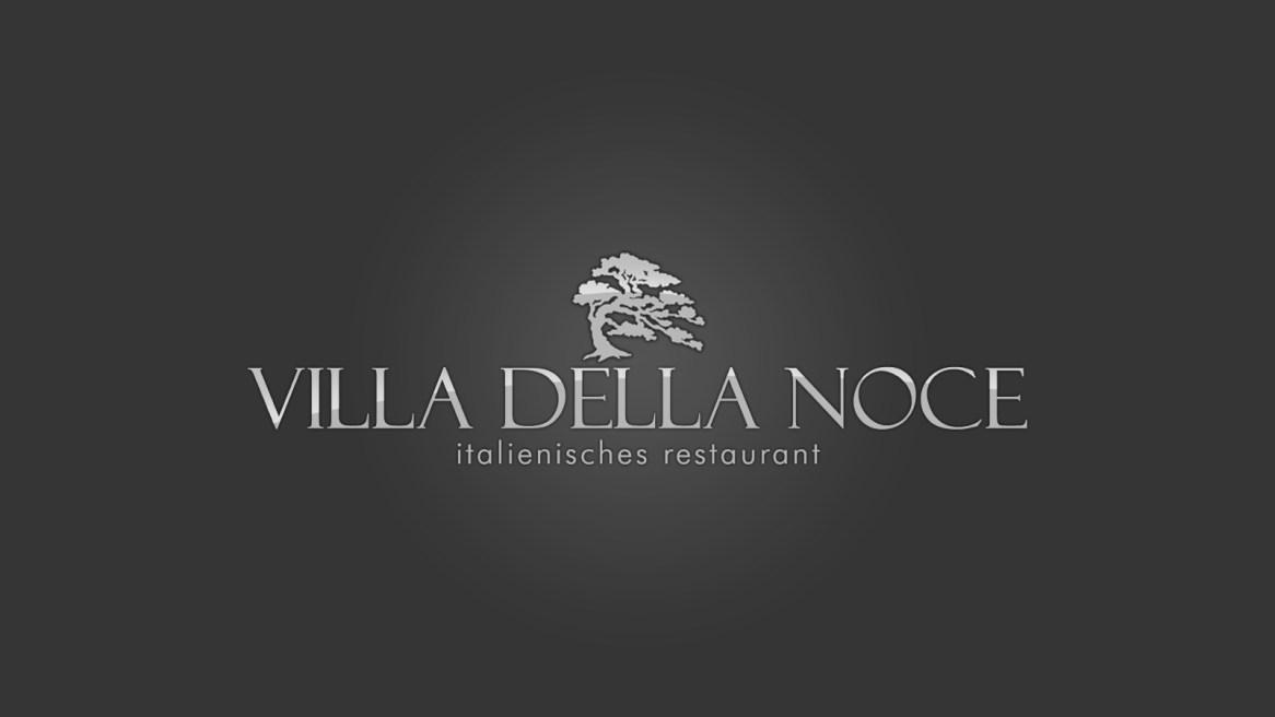 area12design_villadellanoce_2009