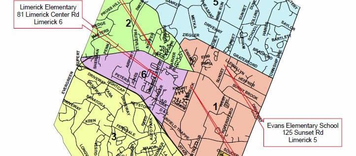 limerick-map-img