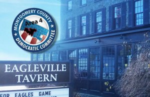 eagleville-tavern