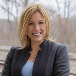 Melissa Shusterman