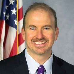 Matt Bradford