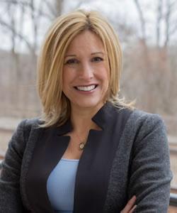 2018 Melissa Shusterman