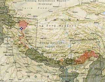 china-indiamap_400x312