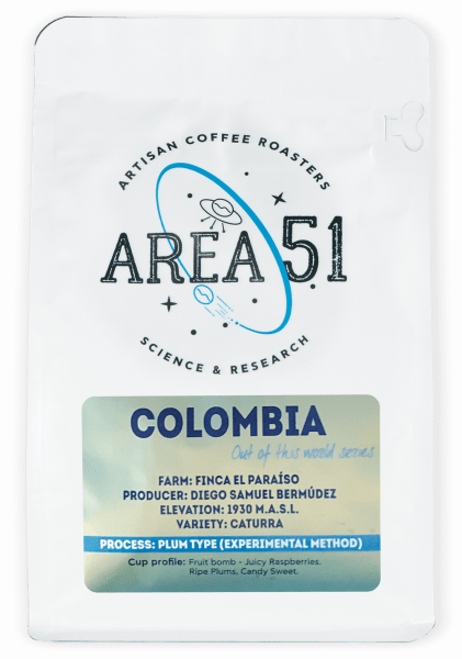 AREA 51_COLOMBIA_OUT OF THIS WORLD_ FINCA EL PARAISO (1)
