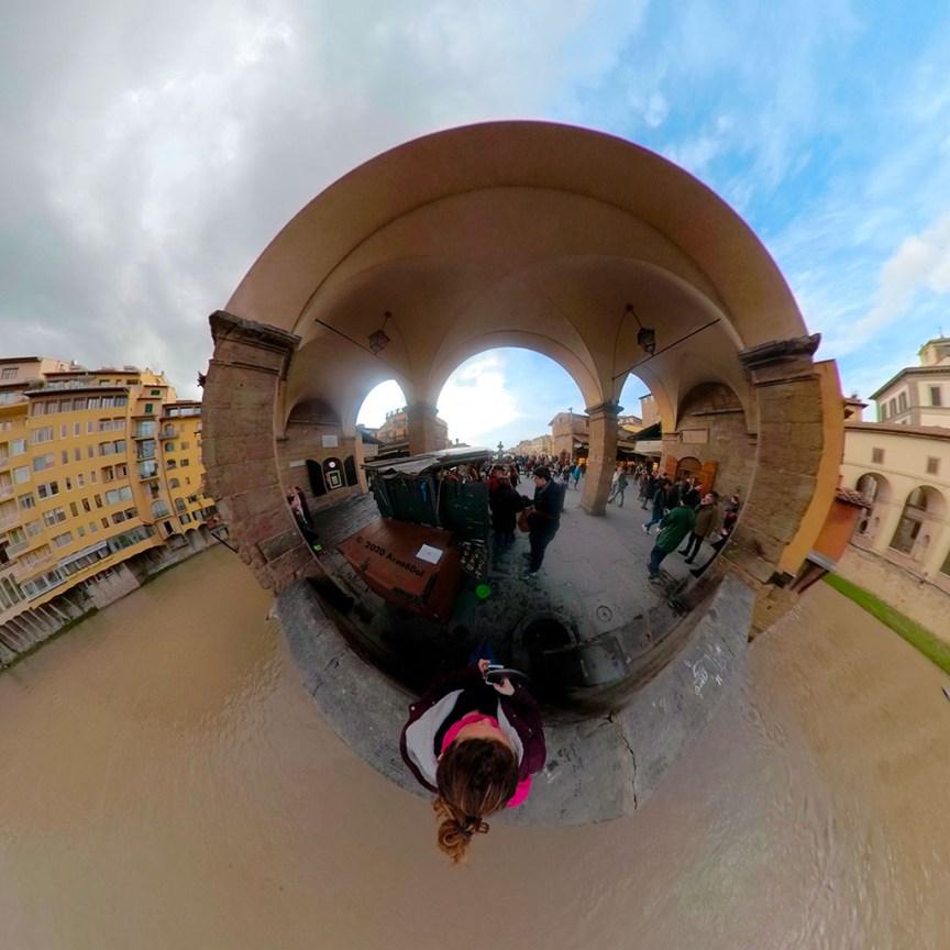 Test GoPro Fusion_Cecilia Lascialfari_01