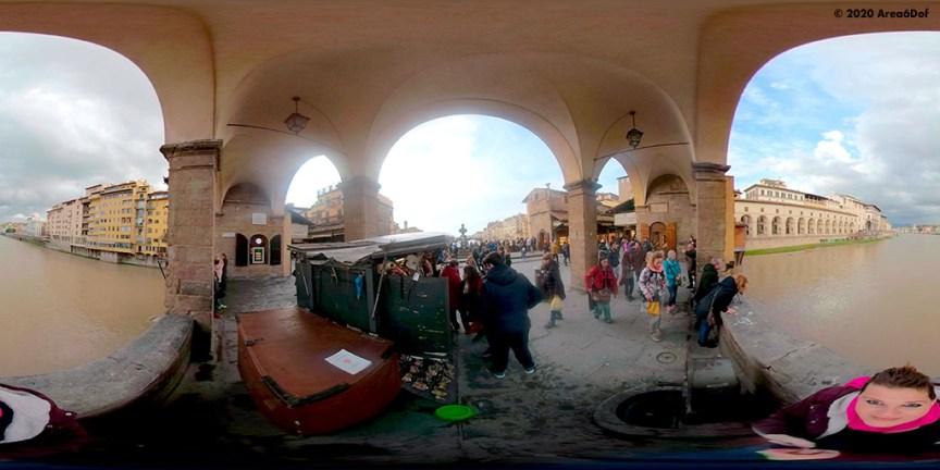 Test GoPro Fusion_Cecilia Lascialfari_03