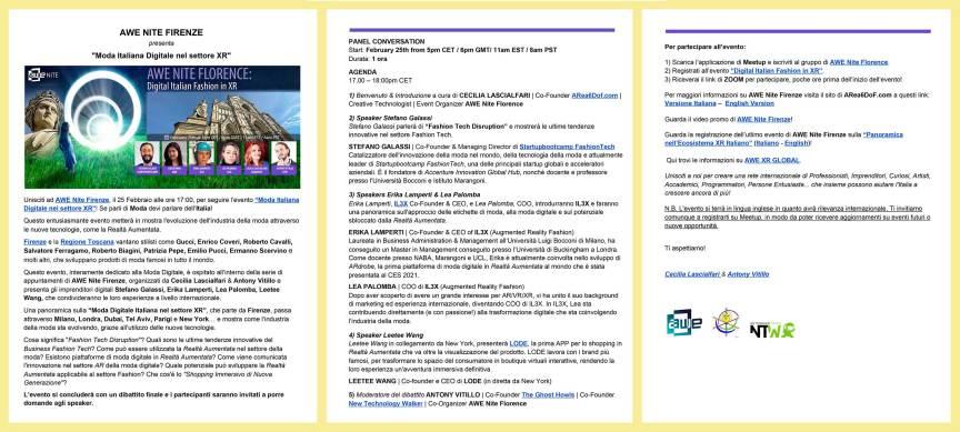 AWE-NITE-FIRENZE-presenta_Moda-Digitale-Italiana-nel-settore-XR_IMG-PDF_LOW