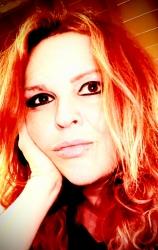 Cecilia Lascialfari