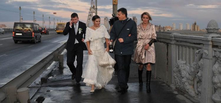 wedding kiev