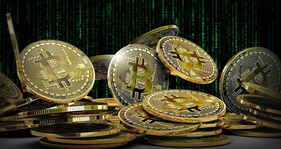 ethereum bessere investition als bitcoin bitcoin anonym kaufen 2021