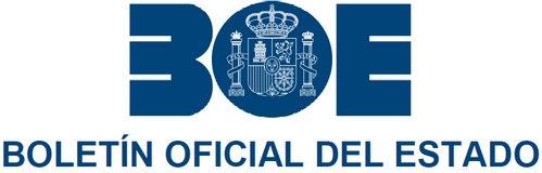 BOE Convocatoria plazas de residentes para 2015