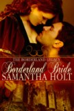 Borderland Bride small-003