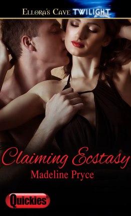 ClaimingEcstasy_MSR (2)