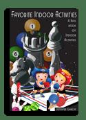 Indoor Activities book cover small