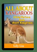 Kangaroos book cover small