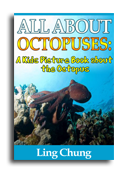 Octopus book cover small