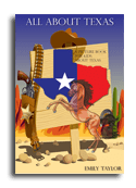 Texas book cover small