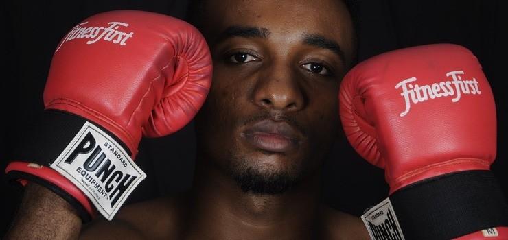 Какво гледаме за да изберем правилните боксови ръкавици
