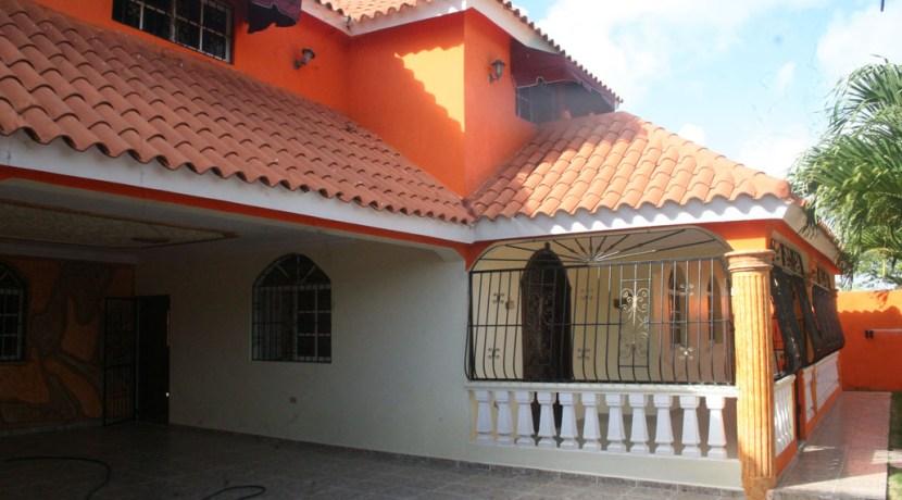 Villa España CC (2)