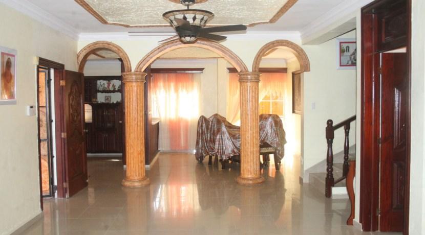 Villa España CC (3)