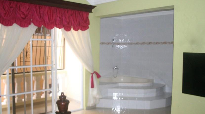 Villa España CC (8)