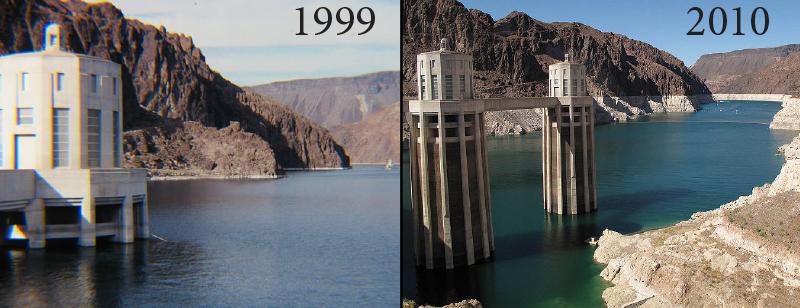 West Bench Water Meter Data Rdos Area Quot F Quot Okanagan Lake West