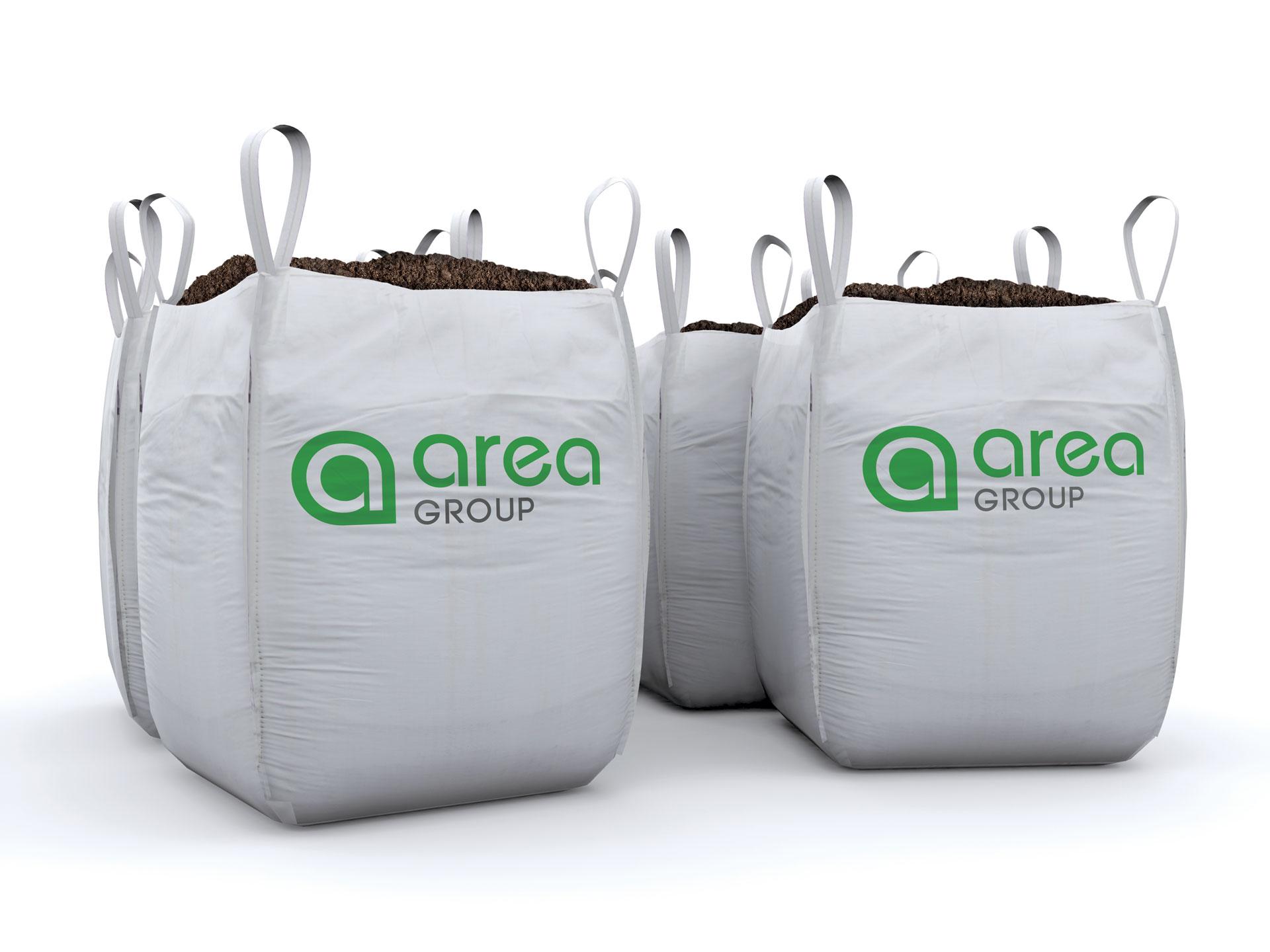 Big Bag Terre Vegetale Jardiland : terre, vegetale, jardiland, AreaGroup, Terre, Végétale