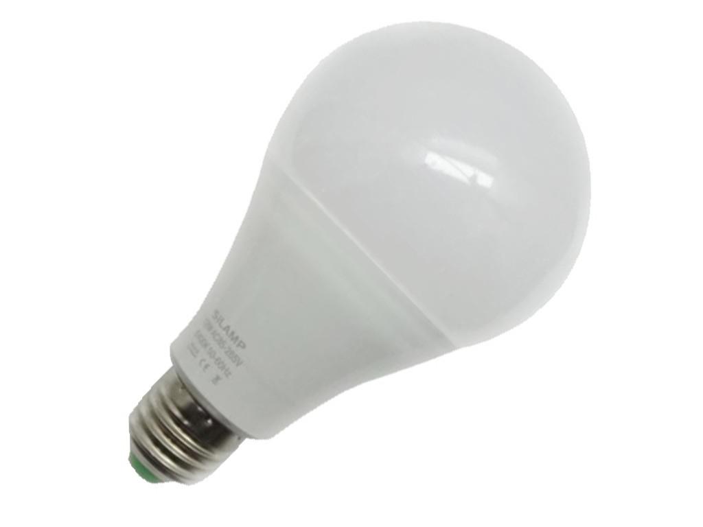 Plafoniere Per Esterno Brico : Faretti da esterno led brico lampade e illuminazione bricoportale