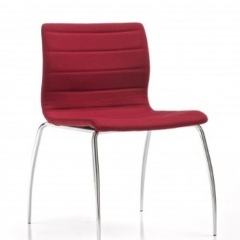 zara swivel chair covers wilko area international