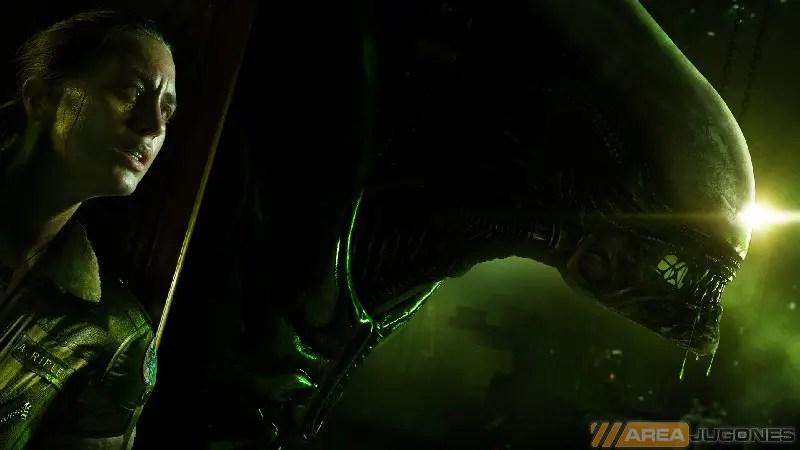 alien imagen 11