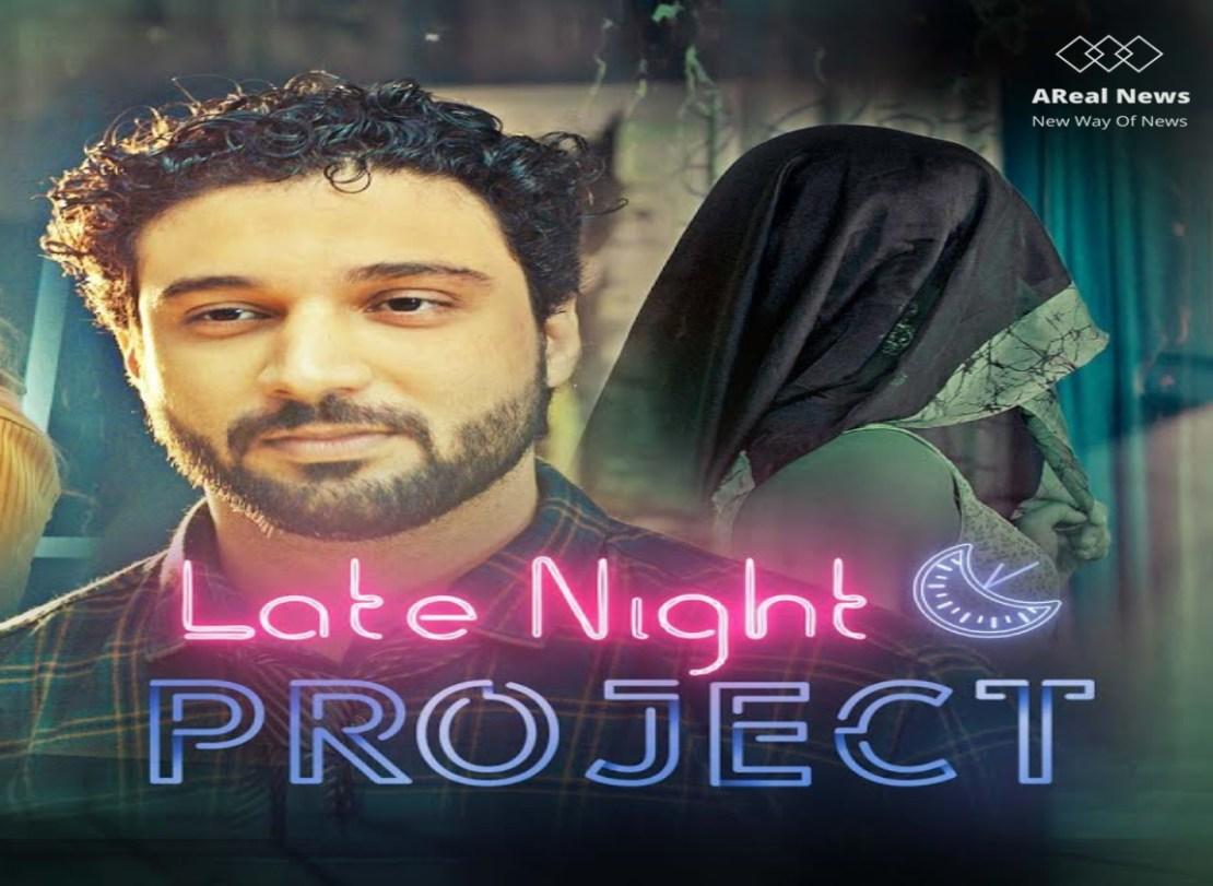 Late Night Project 2 Star Cast (1)