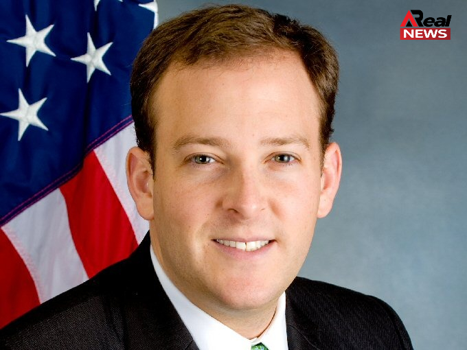 Lee Zeldin Biography