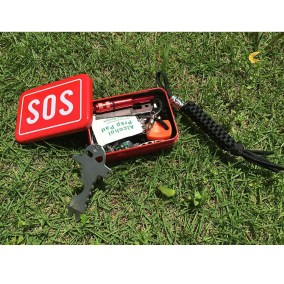 portable-sos-tool-kit-earthquake-emergency-onboard-outdoor-survival-red-305