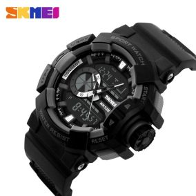 skmei-casio-men-sport-led-watch-water-resistant-50m-ad1117-gray-21