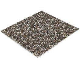 anti slip floormat