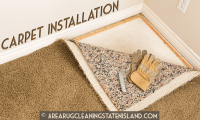 Area Rug Cleaning Staten Island | 20% OFF All Cleaning ...