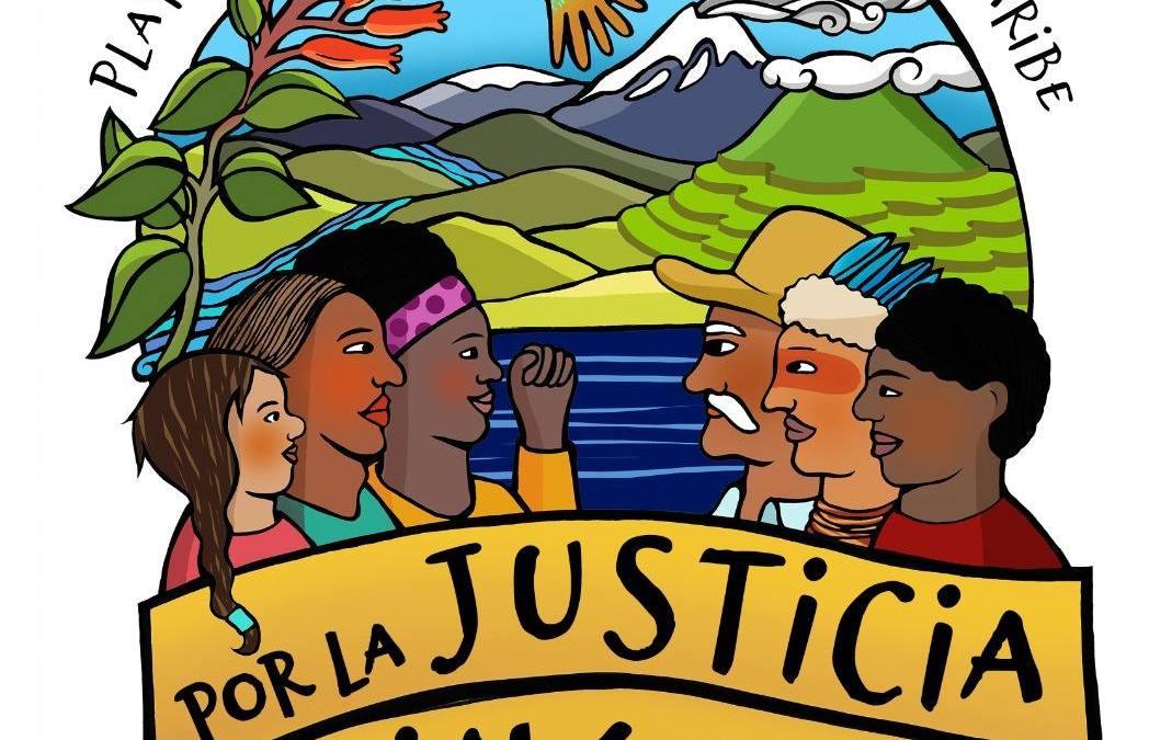 Declaração da Plataforma Latinoamericana e do Caribe por Justiça Climática: Basta de falsas soluções para as mudanças climáticas!