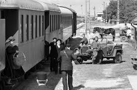 1945 (Visión nueva de Postguerra)