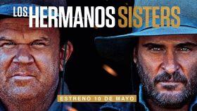 LOS HERMANOS SISTERS