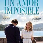 Un amor imposible