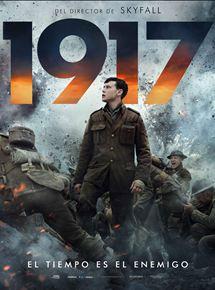 1917 (Una experiencia única)