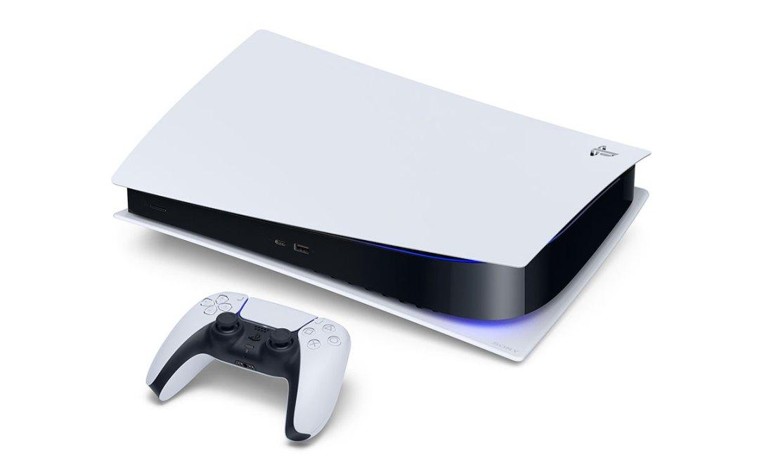 Evento virtual PlayStation 5: llegan novedades