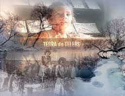 TERRA DE TELERS (Paisatges reversibles)