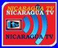 RADIO Y TV NICARAGUENSE