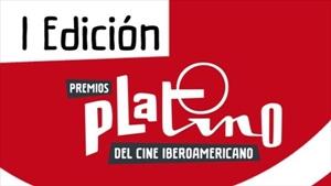 Nacen los Premios Platino, para la totalidad de industria audiovisual iberoamericana
