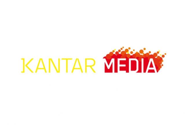 Kantar Media: Crece la TDT en España