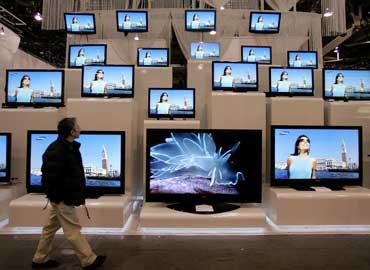 EXCELENTE ESTUDIO DE ERICSSON LAB SOBRE EVOLUCION DEL ESPECTADOR TELEVISIVO